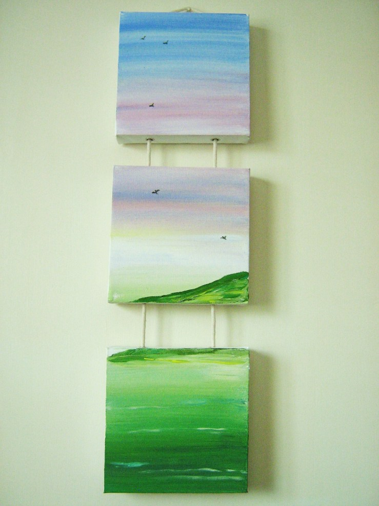painting april 11 010