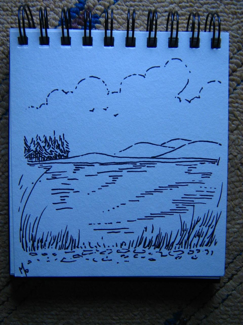 draw 003