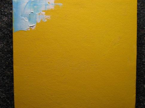 art being paint 001