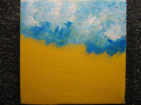 art being paint 003