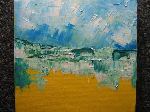 art being paint 005