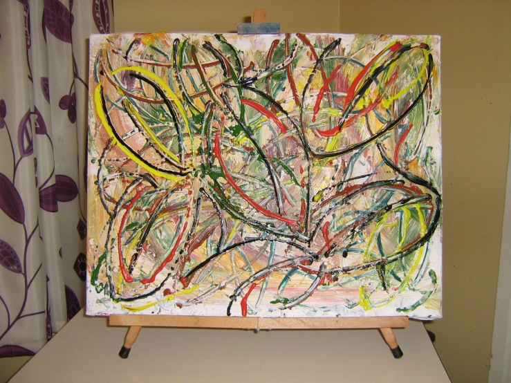 art autumn 020