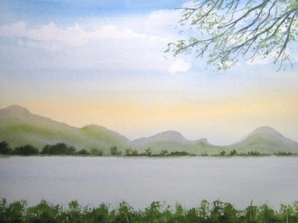 art watercolour1