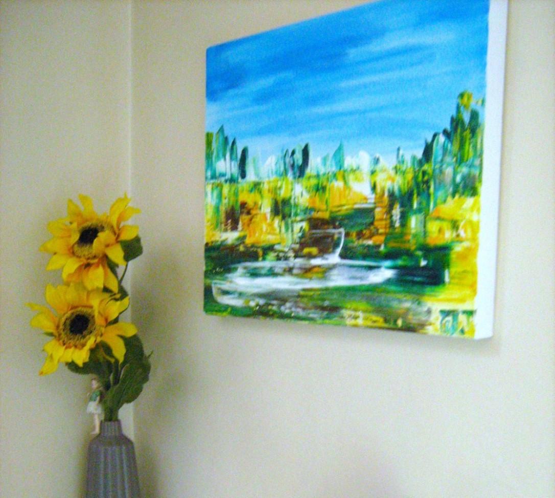 cropped-sunflower-field.jpg