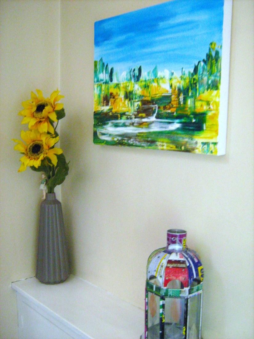 Sunflower Meadow :) :)