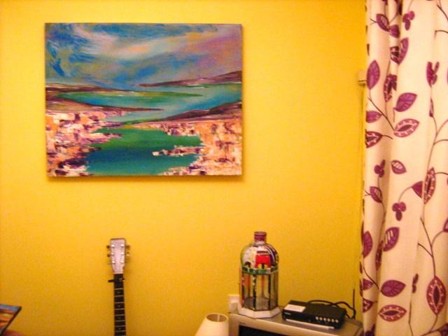 big painting! 009