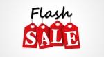 Blog-Flash