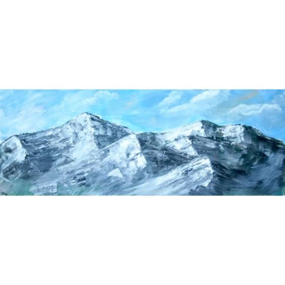 moyra-blayney-mournes-lukes-view-image
